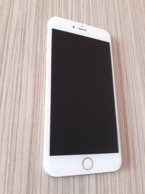 Iphone 6S Plus foto