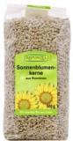 Seminte de Floare Soarelui Bio Rapunzel 500gr Cod: 600135