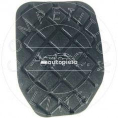 Pozitie pedala, pedala ambreiaj VW PASSAT (3B2) (1996 - 2001) AIC 52863