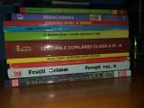 Colecție de 11 cărți pentru copii
