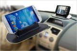 Suport auto pentru GPS