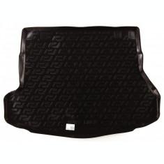 Tavita portbagaj Hyundai i30 2 CW / Combi (GD) 2012→ 08796