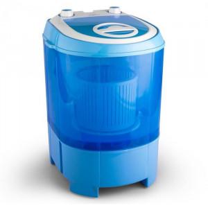 OneConcept SG003cufuncție de centrifugare 2.8 kg 180W IPX4