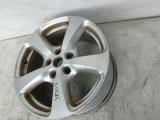 Janta aliaj BORBET Mercedes / Vw / Audi An 2000-2018 cod KBA47754