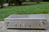 Amplificator Denon PMA 360