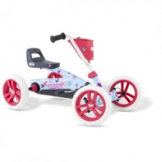 Kart BERG Buzzy Bloom - NOU