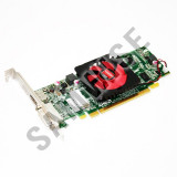 Cumpara ieftin Placa video ATI HD 7470, 1GB DDR3 64-Bit, PCI Express x16, DVI, DisplayPort