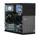 ? SISTEM DELL OPTIPLEX 3020, i5-4590, 16gb ddr3, HDD 500gb