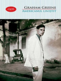 Americanul linistit | Graham Greene, Litera