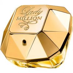 Lady Million Apa de parfum Femei 50 ml