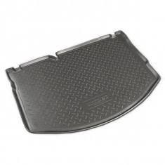 Covor portbagaj tavita Citroen DS3 2010-> hatchback  AL-161019-10