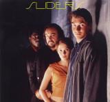 Sliders - Calatorii in lumi paralele - complet (5 sezoane), subtitrat in romana, DVD, SF