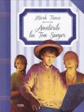 Aventurile lui Tom Sawyer (repovestire)