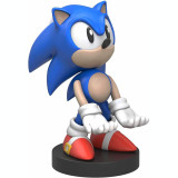 Figurina Suport Sonic Cable Guy