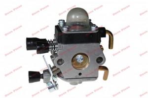 Pachet promotional 4 buc carburator motocoasa Stihl FS55, FS75, FS80, FS85