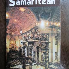 Samaritean