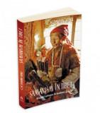 Samanism in Tibet   Octavian Simu