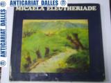 Album MICAELA ELEUTHERIADE