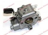 Cumpara ieftin Carburator drujba Stihl MS 231, MS 131C, MS 251, MS 251C Walbro