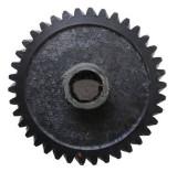 Roata antrenare h801 z=36 31.16.202 Tractor U650