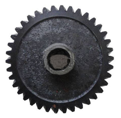 Roata antrenare h801 z=36 31.16.202 Tractor U650 Kft Auto foto