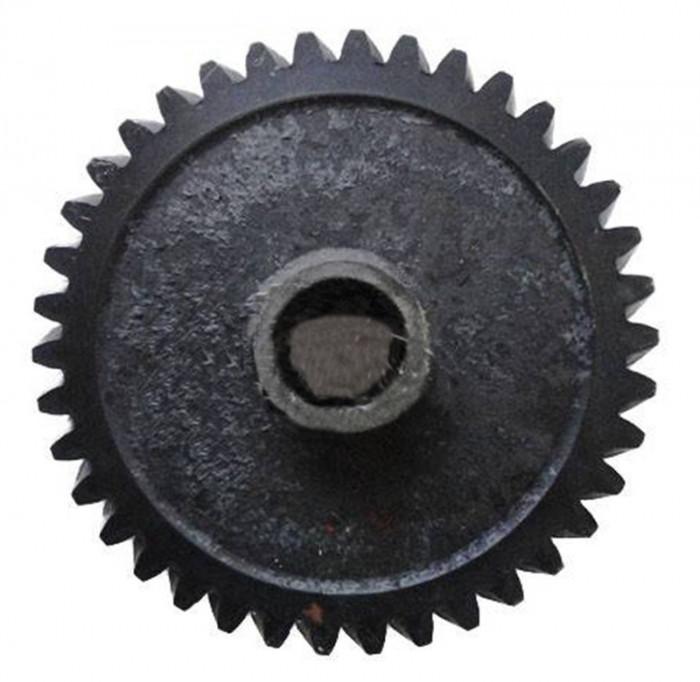 Roata antrenare h801 z=36 31.16.202 Tractor U650 Kft Auto