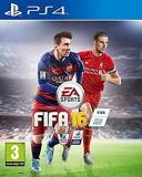 Joc PS4 FIFA 16 - F