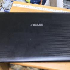 Capac Display Laptop Asus F75V #61888RAZ