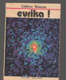 C9398 EVRIKA - CATINCA MUSCAN