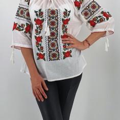 Ie Traditionala Amira