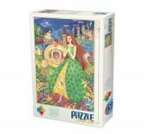 Cumpara ieftin Puzzle Basme - Cenusareasa, 240 piese