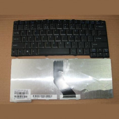 Tastatura laptop noua Packard Bell ARGO C layout UI