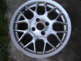Janta aliaj 7J x 15 H2, 8, 4, Volkswagen