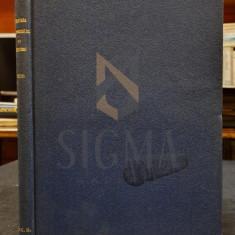 REVISTA AERONAUTICEI SI MARINEI , ANUL XII, MAI 1938