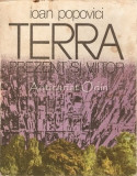 Terra. Prezent Si Viitor - Ioan Popovici