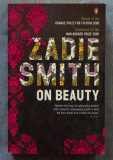 Zadie Smith - On Beauty (Despre frumusețe)
