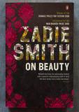 Zadie Smith - On Beauty (Despre frumusețe)