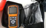 Tester diagnoza auto Foxwell NT520 PRO