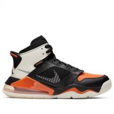 Adidasi Copii Nike Jordan Mars 270 BQ6508008