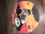 Desene animate - Kung Fu