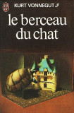 Kurt Vonnegut jr. - Le berceau du chat