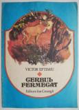 Cerbul fermecat – Victor Eftimiu
