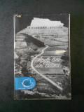 GHEORGHE STEFAN - APELE LINE SUNT ADANCI