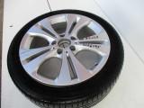 Janta aliaj Mercedes A Classe / B Classe / CLA An 2011-2019 cod A2464010800