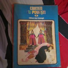 cartea cu povesti an 1981 h 14