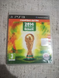 Fifa 14 fifa world cup Brazil champions Edition ps3