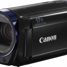 Camera video Canon LEGRIA HF R66, FullHD, Wi-Fi, NFC, Negru