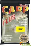 Ice Carp + Micro Pelete 1Kg
