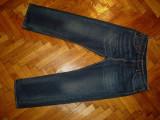 Blugi Levis 505-Marimea W36xL30 (talie-94cm,lungime-105cm), 36, Lungi, Levi's