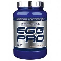 Egg Pro, 930 G, ciocolata